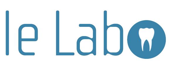 LeLabo | Prothésiste Dentaire Réunion